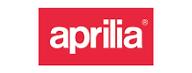 Aprilia.png