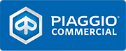 piaggio_logo.png
