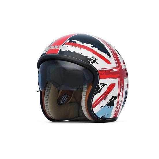 Spada Helmet Raze Royalty