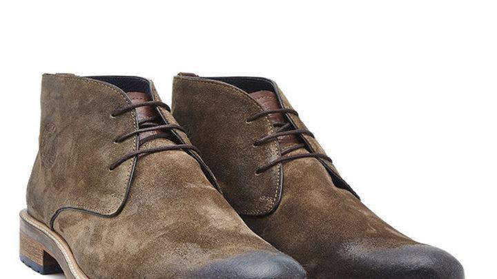 Lowlander Classic Desert Boot