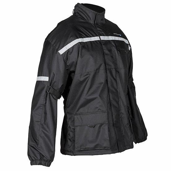 Spada Aqua Jacket