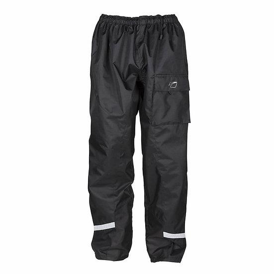 Spada Aqua Trousers