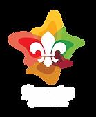 Scouts_QLD_Master_Vert_FullCol_Rev_RGB.p