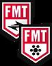 fmt-pod-cup-crest-1.png