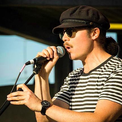 Benny Geelong Singer Hi Res.jpg