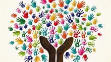 Ανταλλαγή ειδών Για το Κέντρο Προστασίας του Παιδιού Αττικής «Η ΜΗΤΕΡΑ»