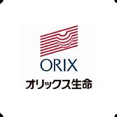 ORIX.png