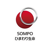 SOMPO.png