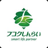 fukoku.png