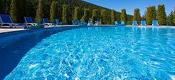 nakusp-hotsprings-pools.jpg