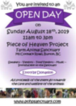 open day invite.jpg