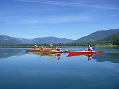 natural-escapes-kayaking.jpg