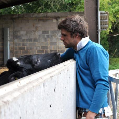 Humane Farming? Don't Make Me Laugh!