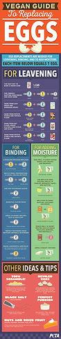 Vegan-Egg-Replacer-Guide-Infographic.jpg