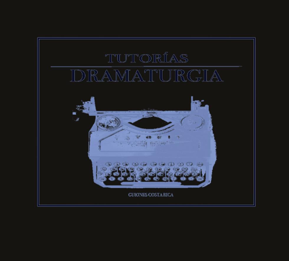 TUTORIAS%20DRAMATURGIA%20TEATRAL_edited.png