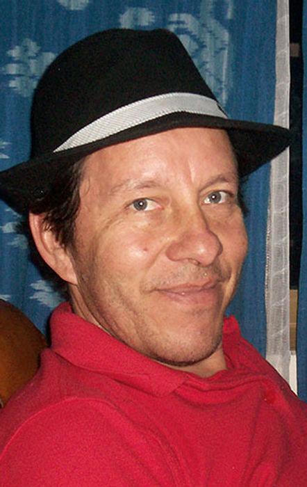 Melvin-Mendez.jpg