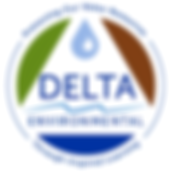 delta-environmental.png