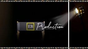EB Production _ logo.. (1).png