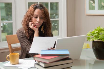 Credit Repair Training Webinar