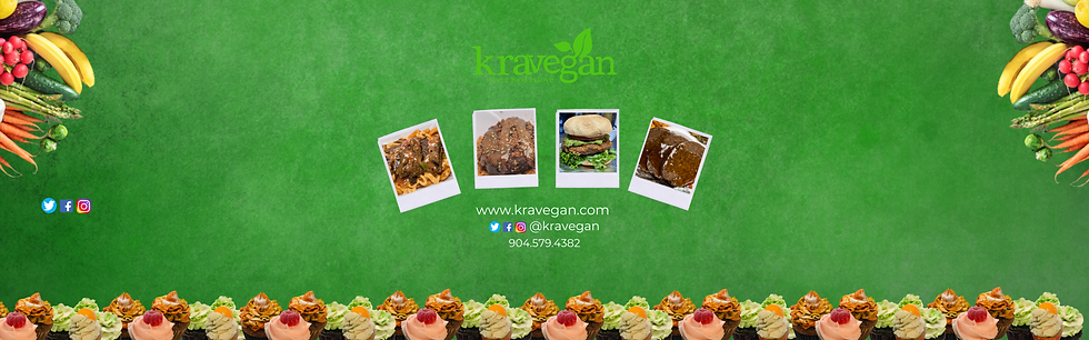 Kravegan _ Interactive Wall (4).png