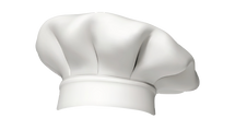 258-2587207_white-chef-hat-png-clipart-t