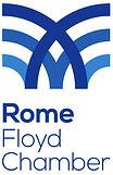 RomeFloydChamber-2017-vertical-rgb.jpg
