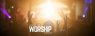 Copy of Worship Sundays _ IGTV.png