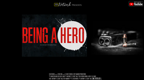 Being a Hero_ Film Banner.png