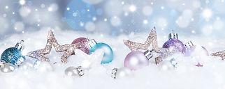 holiday-ornaments-banner.jpg