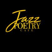 jazz_edited.jpg