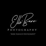Logo _ Elle Barr.png