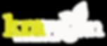 kravegan-small-transparent-logo.png