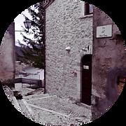 Vivi l'ambiente e l'atmosfera del borgo di Rovere