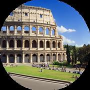 Vendesi appartamenti a due passi da Roma