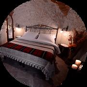 Appartamenti arredati a Rovere