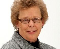 Carol Kremer Sarpy County District Court Clerk