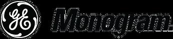 Monogram_logo.png