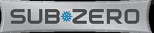 Sub-Zero-appliance-repair-summerlin.png