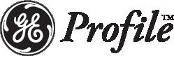 ge-profile.png