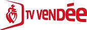 TV-Vendee-logo1.jpg