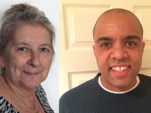 Rosanna Currans elected in Brent byelection; Calvin McLean valiantly defeated in Littlebrook
