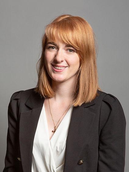 Official_portrait_of_Dehenna_Davison_MP_
