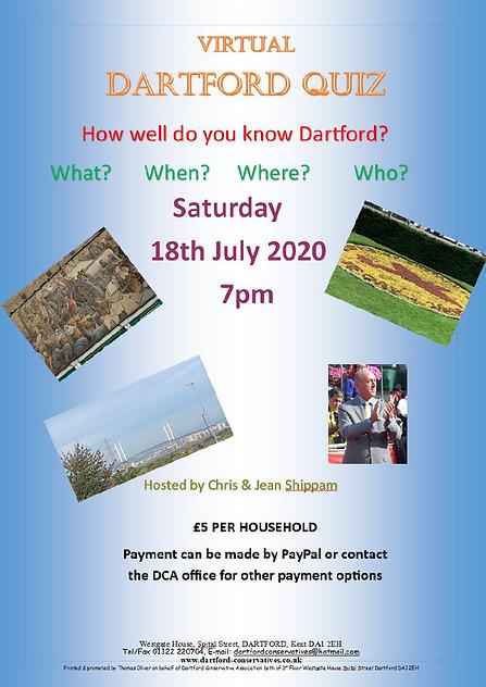 Dartford Quiz image.png