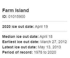 ice_out_2020.JPG