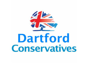 Dartford Conservative Association AGM 2020