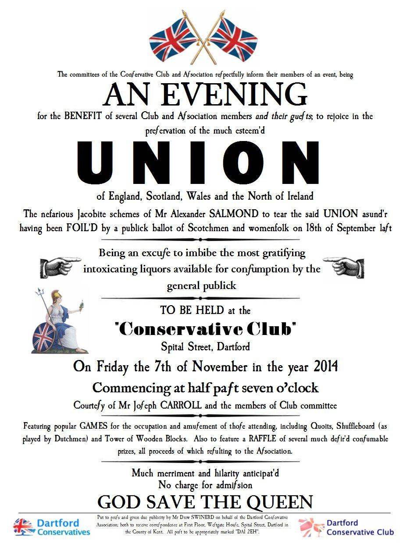 union poster (2).jpg