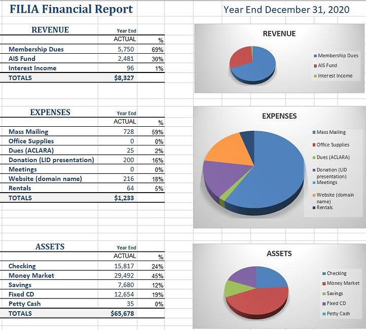 2020_Financial_Graph.JPG