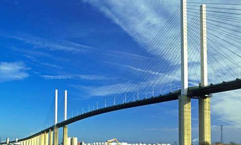 dartford bridge.JPG