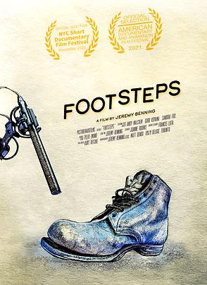 Footsteps poster 2021.jpg