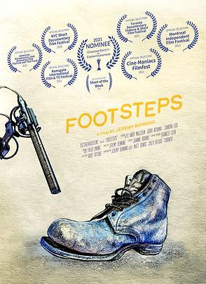 Footsteps poster 2 2.jpg
